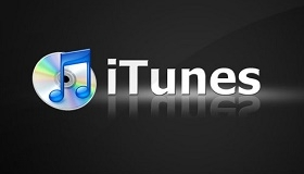 iTunes is the world's easiest way to organize and add to your digital media collection.